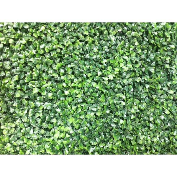 Muro verde follaje artificial plantas arboles flores - Material para jardin vertical ...