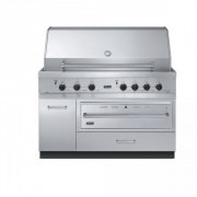Base para asador Viking VQWO5311 Acero Inoxidable $3,353.00 USD