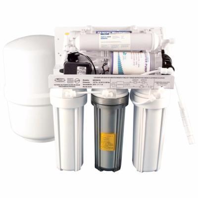 Filtro de agua de osmosis inversa marca whirlpool modelo - Filtro de osmosis inversa ...